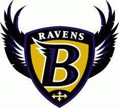 Baltimore Ravens wallpaper iPhone Baltimore ravens logo