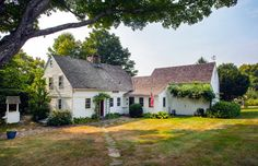 Page 4 | CIRCA Old Houses | Old Houses For Sale and Historic Real Estate Listings
