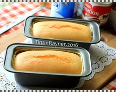 Resep Condensed Milk COTTON CAKE 5 Bahan Smooth & Silky Recomended oleh Tintin Rayner - Cookpad Diet Desserts, Pudding Desserts, Asian Desserts, Easy Yorkshire Pudding Recipe, Cotton Cake, Resep Cake, Cake Recipes, Dessert Recipes, Condensed Milk Recipes