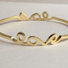 StyleLoveLiving / Bracelets