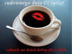 Beautiful Roses, Coffee Time, Good Morning, Tea Cups, Tableware, Black Roses, Coffee Cup, Sharpies, Kisses