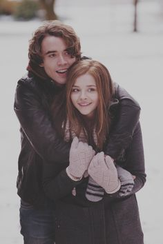 I ship these two so hard