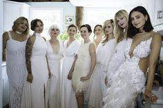 #SirianoWalsh wedding, photo by Sara Kerens