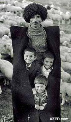 iran shepherd - Google Search