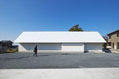 トクモト建築設計室 『江南区の家』 http://www.kenchikukenken.co.jp/works/1472523827/337/