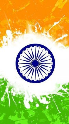 3d Tiranga Flag Image Free Download Hd Wallpaper Mobile Phones