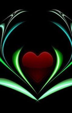 """LOVE is a dangerous game - Chapter 9 - Dear Jason"" by ZaheeraWalker - ""…"" Dangerous Games, Chapter 3, It Hurts, Neon Signs, Autumn, Love, Amor, Fall Season, Fall"