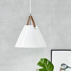 Bilderesultat for strap lampe