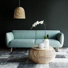 Leading Furniture Store in Singapore | Originals Furniture