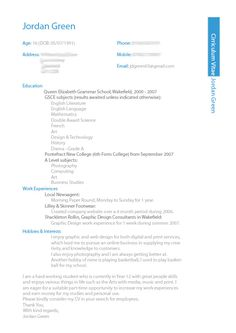 Cad Designer Resume Adorable Collection Of Resumes & Opinions Advice  Pinterest  Resume .