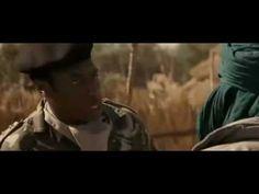 FILME DESERTO DE DARFUR COMPLETO.wmv