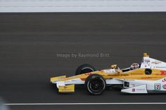 Indy 500 2012 Photos: New Designs, Rocket Speeds Ryan Hunter, Ironman Triathlon, Indie, Favorite Things, Design