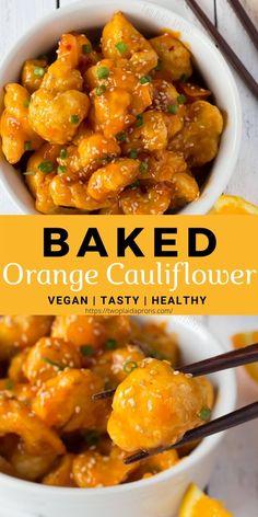 Tasty Vegetarian Recipes, Vegan Dinner Recipes, Vegan Dinners, Vegetable Recipes, Whole Food Recipes, Cooking Recipes, Healthy Recipes, Vegan Vegetarian, Vegetarian Main Dishes