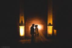 buffet tulipas villa valentim,eventos sp, espaço para casamento, espaço para festa, casamento, debutante, bodas, buffet de casamento, salão de festas, buffet zona leste, buffet são paulo, buffet mooca, buffet para festas, salão de festa