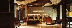 HOTEL DIRECTORY: MEDAN
