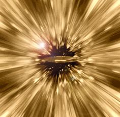 We're Heading Faster Than Speed Of Light To A Golden Age !...Man Is Awakening To A New Reality With Our Mother Earth !...DNA  Uplifted Our Spiritual Consciousness To A Higher Stage !...We're Shifting As Starlight Crystal BeingS From Divine Source !...© http://samissomarspace.wordpress.com Do You Like My Poetryscapes ?... Samissomar