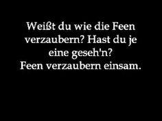 Christina Stürmer - Engel fliegen einsam (lyrics)