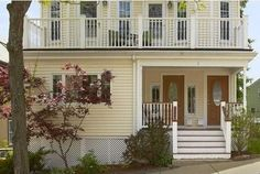 8 Electric Ave Unit 1, Somerville, MA 02144 - Home For Sale and Real Estate Listing - realtor.com®