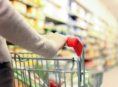 Coupon Shopping in 2013: 6 Tips to Get You Started