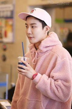 Kim Song, Winner Kpop, Rap, Young K, Pop Collection, Pin Pics, Beautiful Person, Winwin, Yg Entertainment