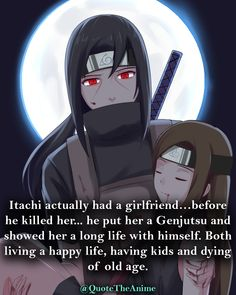 25 Ideas Funny Comics Anime Truths For 2019 Naruto Sad, Naruto Facts, Anime Naruto, Boruto, Naruto Shippuden, Itachi And Izumi, Itachi Uchiha, Kakashi, Sad Anime