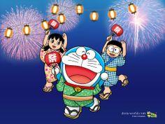 doraemon | Doraemon36 | Doraemon Story