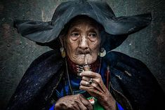 50 Stunning Photos That Won The Prestigious Siena International Photo Awards - TheFunPost Siena, Movie Bloopers, Photo Awards, Photography Competitions, Photography Awards, Take A Shot, Bored Panda, Shutter Speed, Image Shows