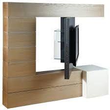 Bildergebnis Fur Raumteiler Fernseher Drehbar Tv Furniture Room Divider Interior Design Living Room