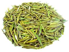 Meng Ding Huang Ya(Mt. Meng Yellow Buds)-Nonpareil - Yellow Tea - Tea Enjoy / Slow / Green