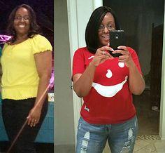 Testimonials Brand New, T Shirts For Women, Philosophy, Effort, People, Vitamins, Health, Tops, Fashion