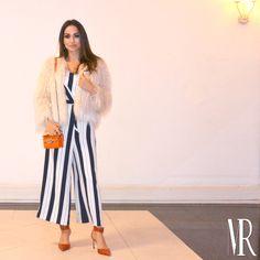 Moda de Rua no Floripa Fashion Day - Moda que Rima