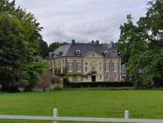 Bestand:Huis Diepenheim Diepenheim.jpg