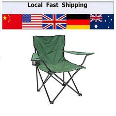 $13.60 (Buy here: https://alitems.com/g/1e8d114494ebda23ff8b16525dc3e8/?i=5&ulp=https%3A%2F%2Fwww.aliexpress.com%2Fitem%2FGreen-Folding-chairs-outdoor-leisure-travel-ultralight-fishing-stool-portable-folding-chair-recliner-field-Fishing-chair%2F32698383961.html ) Green Folding chairs outdoor leisure travel ultralight fishing stool portable folding chair recliner field Fishing chair for just $13.60