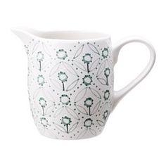 Coffee & tea - Mugs & cups & Vacuum flasks - IKEA