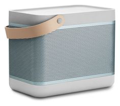 Today Deals 24% OFF B&O PLAY by Bang & Olufsen Beolit 15 Portable Bluetooth Speaker (Polar Blue) | Amazon:   Today Deals 24% OFF B&O PLAY by Bang & Olufsen Beolit 15 Portable Bluetooth Speaker (Polar Blue) | Amazonhttp://bit.ly/2gUIafP#TodayDeals #DailyDeals #DealoftheDay - The small but mighty Beolit 15 packs a powerful music punch featuring the innovative True360 omni-directional sound that lets everyone enjoy equally good sound no matter where they are placed. With up to 24 hours of…