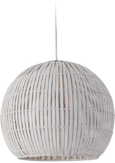 Satori Medium Pendant - White, Pendants, Contemporary, New Zealands Leading Online Lighting Store