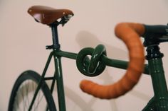 knotabike #knotabike #knot #bici #bicicletta #nodo #bike #bicycle #fixed #singlespeed #milano www.ottomilano.com