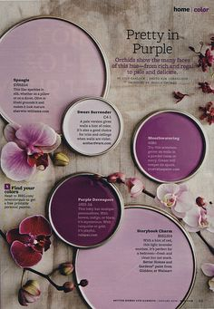 Google Image Result for http://www.fancyhouseroad.com/wp-content/uploads/2012/01/bhg-jan-2012-pg-1.jpg