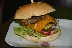 GiGi Burger Bar Test: Neu in Stuttgart - der beste Burger?   Getestet hier: http://hubert-testet.de/gigi-burger-bar-test-neu-in-stuttgart-beste-burger/