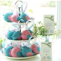 20140509-224359.jpg sachets de roupeiro com aromas alfazema, menta ou lavanda