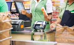 How to pick a merchant account provider.