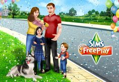 Hello friends! Today our team created secial for you The Sims FreePlay Hack. We have released Sims Freeplay Hack to speed things up.
