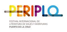 Festival Periplo: Literatura de Viajes y Aventuras | Canarias Free