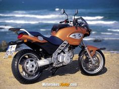 bmw f650cs f650 cs scarver 2001 2004 service repair manual