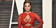 Ashley Graham reveals she was sexually harassed on a modelling job https://uk.style.yahoo.com/ashley-graham-reveals-she-sexually-104339970.html?utm_campaign=crowdfire&utm_content=crowdfire&utm_medium=social&utm_source=pinterest