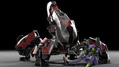 Znalezione obrazy dla zapytania Halo Wars 2 Locust