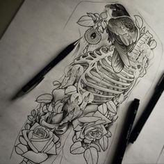 Hopefully starting this backpiece tomorrow.