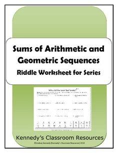 Factoring polynomials batman worksheet answers