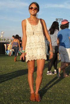 festival music coachella outfit idea reading leeds outfits ideas 17