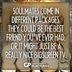 Just Be, Really Cool Stuff, Best Friends, Good Things, Beat Friends, Bestfriends